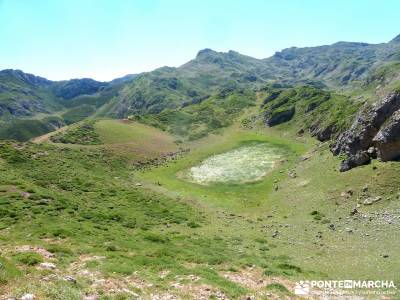 Somiedo, viaje Asturias; puente octubre senderismo cerca de madrid viajes de semana santa viajes de